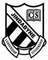 Mid_jindabyne_logo_cmyk_black_small