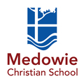 Mid_new_logo