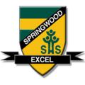 Mid_school_logo