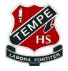 Mid_tempe