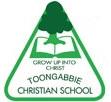 Mid_toongabbie